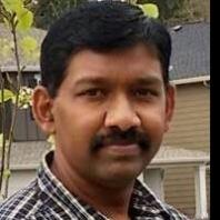 Prabahkar Subramaniam