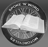 Spoke-n-Word