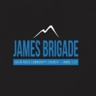 James Brigade