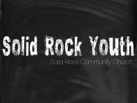 Rock Youth