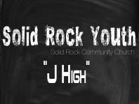 J High