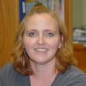 Christy Mears