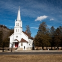 Church as God Intended