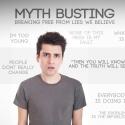 Myth Busting: Wednesday Night Church