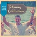 Testimony Celebrations
