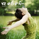 Relief: Reducing Life's Drama
