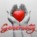 Generosity: A Heartfelt Approach