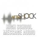 High School Message Audio