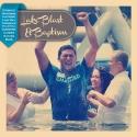 Lake Blast & Baptism 2016