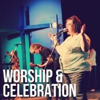 Worship & Celebrations