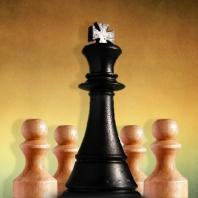 Vineyard Leadership Essentials