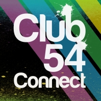 Club 54 Connect