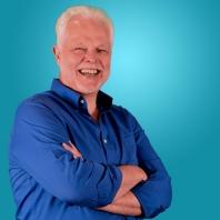 Alan Mock