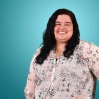 Kristy Camacho