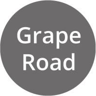 Grape Road
