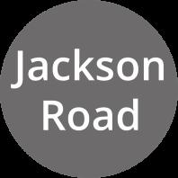 Jackson Road