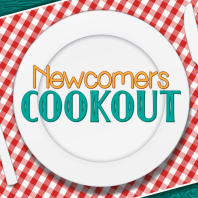 Newcomers Cookout
