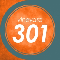 Vineyard 301: You're Invited to Join the Team