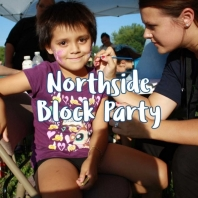 Northside Block Party