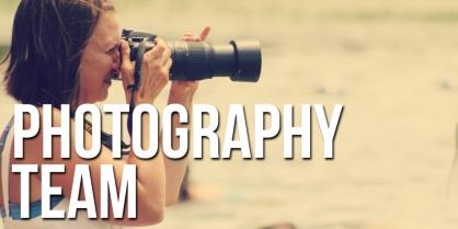 Photography Team