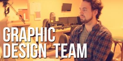 Graphic Design Team
