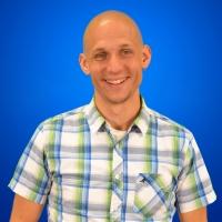 Matt Poorman