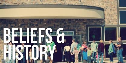 Beliefs & History