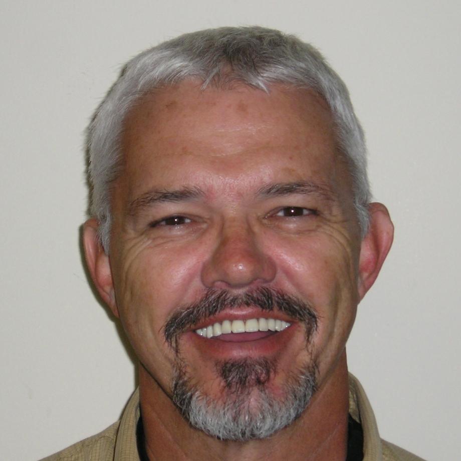 Scott Cain, Pastor