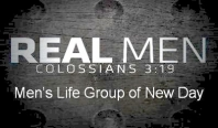 Men's Life Group