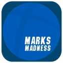 Marks Madness