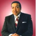Dr. Joseph B. Felker. Jr.
