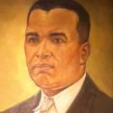 Reverend Joseph B. Felker