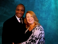 Call To Holiness Intl Ministry Inc -