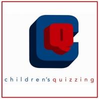 Children's Quizzing