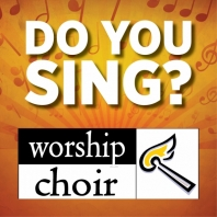 Do You Sing?