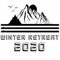 Radiate Youth Winter Retreat 2020
