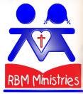 RBM Ministries