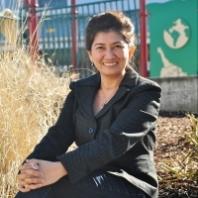 Ruth Solero