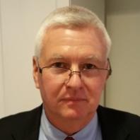Dave Julian