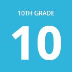 10th Grade ROPE