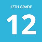 12th Grade ROPE
