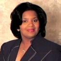 Mrs. Carolyn L. Love