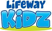 LifeWayKidz Nursery