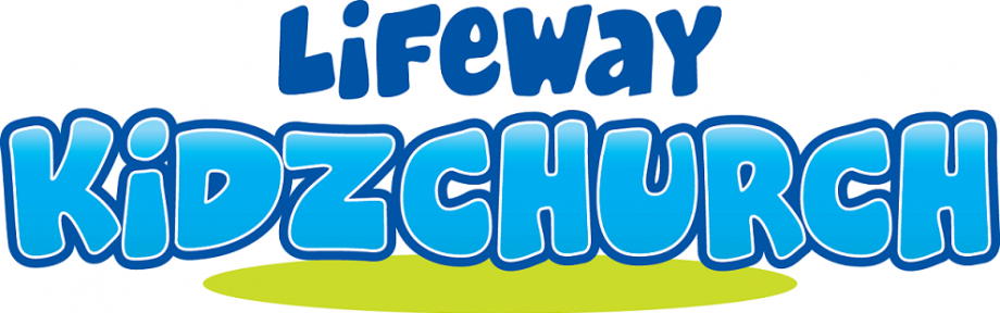 LifeWayKidz Ministry