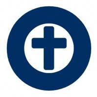 MNA Chaplain Ministries