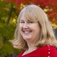 Cheryl Wight