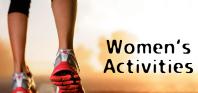 Women's Activities