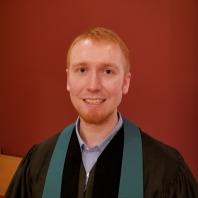Rev. Justin Schwartz