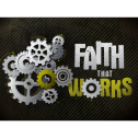 Faith That Works: The Life of an Authentic Christian