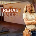 Rehab Addict: God's Power & Passion To Redeem Our Worst Wrecks